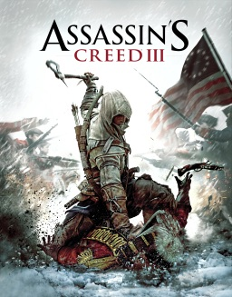 Assassin's Creed 3 Highly Compressed for PC