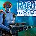 Revelado trailer de lançamento de Rogue Trooper Redux para o Nintendo Switch