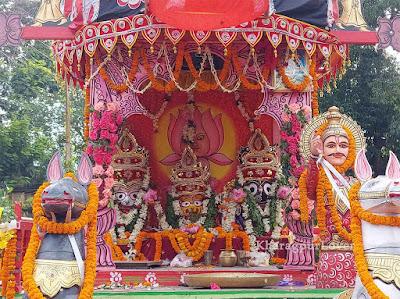 Jagannath-Rath-Yatra-Kharagpur-2020