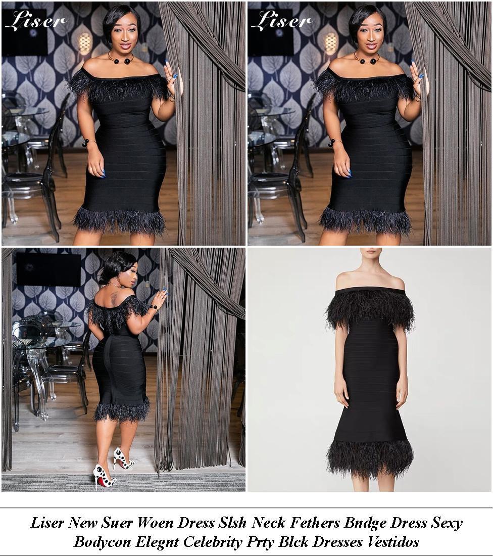 Coast Dresses - Summer Dresses Sale - Gold Dress - Cheap Branded Clothes