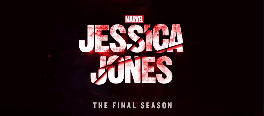 Marvel's Jessica Jones: Season 3 Will Hit Netflix On June 14th