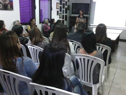 Registro de propuestas de innovación realizará Fundacite Mérida en los municipios