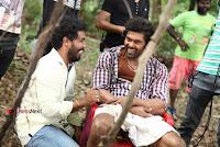 Aarya Catherine Tresa Starring Kadamban Tamil Movie Latest Stills  0017.jpg