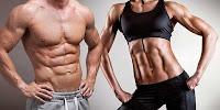 Il mettodo efficace per sviluppare massa muscolare