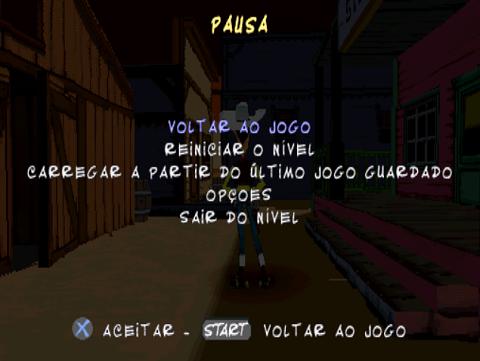 DE PC GRATUITO PS1 DOWNLOAD PARA DIRETO NO JOGOS JOGAR