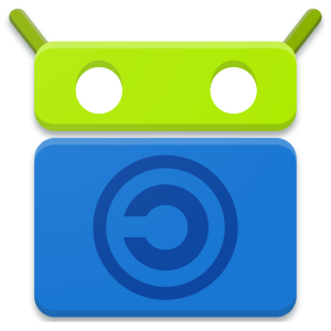 F Droid Open-Source and Privacy Focused App Store For Android