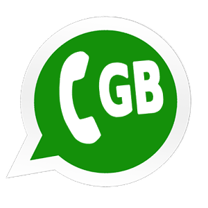 GB WhatsApp 10.35