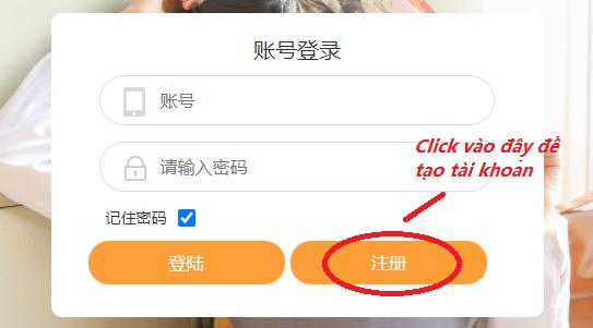 Game H5 Đại Thoại Tây Du Free Tool nạp GM + 9999999999 KNB Free Full VIP   App Tải game Trung Quốc
