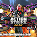 Action Strike: Online Android Apk