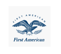 First American India Freshers Recruitment 2019