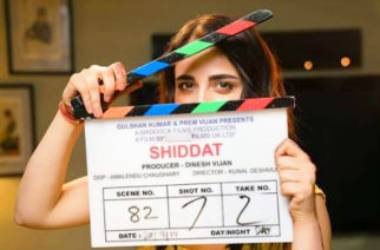shiddat-journey-beyond-love-box-office