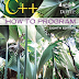 C++ How to Program 8th Edition Paul Deitel Harvey Deitel