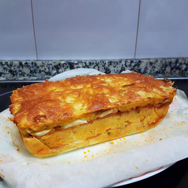 Pastel-patata-relleno (II)