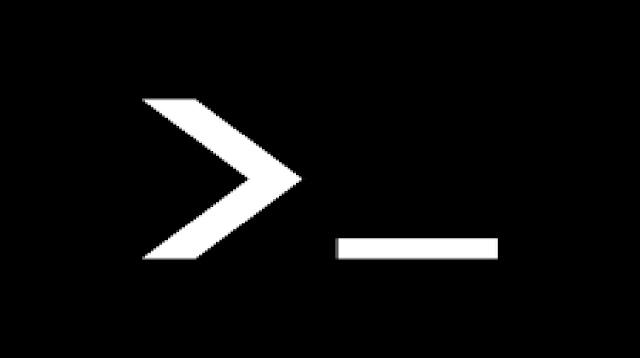 Cara Mendapatkan Kode OTP