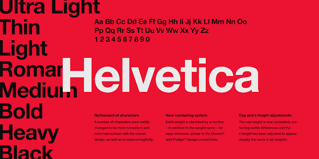 Helvetica Font Pack Download Font Free