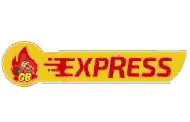 Lowongan Kerja GB EXPRESS Tingkat SMP April 2021