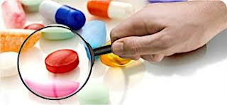 Riluzol : Falta de medicamento indicado para ELA prejudica tratamento médico