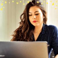 Blogger SEO Ayarları Nasıl Yapılır? (Kapsamlı Anlatım)