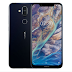 HMD Global announces Nokia X7 will get Android Pie starting tomorrow
