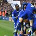 Leicester City Segera Selesaikan Pekerjaan