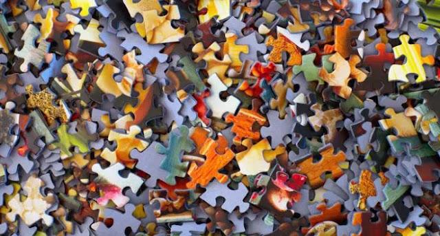 software untuk membuat game puzzle