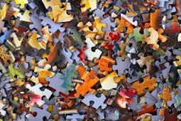 Software untuk membuat game puzzle gratis untuk PC Windows