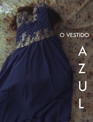 Vestido de Azul (2018)