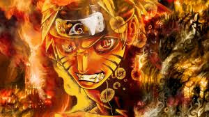 Naruto Adventure 3D Online v2.2 APK Terbaru For Android
