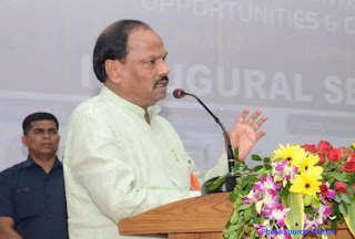 jharkhand-will-be-power-hub-till-2022-raghuvar