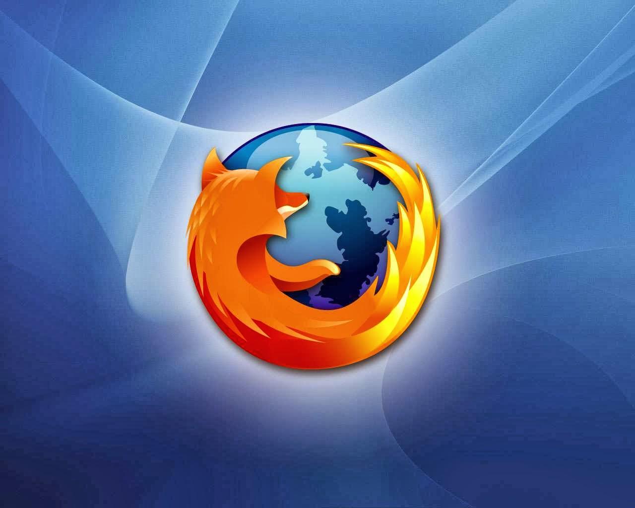 متصفح فايرفوكس عربي ويندوز 7