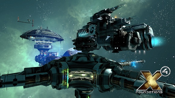 x4-foundations-pc-screenshot-www.ovagames.com-5