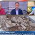Οι 4 λόγοι που ο σεισμός στα Ιωάννινα ανησύχησε τους σεισμολόγους (video)