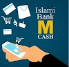 Islami Bank MCash - Easy way to receive Remittance, Transfer funds