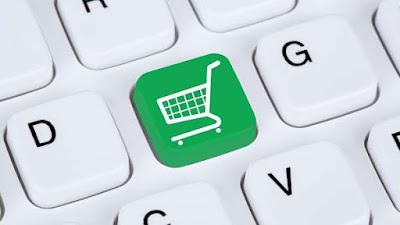 Gambar - Cara Mudah Mengoptimalkan Toko eCommerce