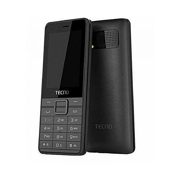 TECNO T402 Specifications, Review and Price in Cameroon1