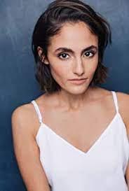 Jessie Cannizzaro  Wikipedia, Biography,  Age, Height, Boyfriend, Instagram