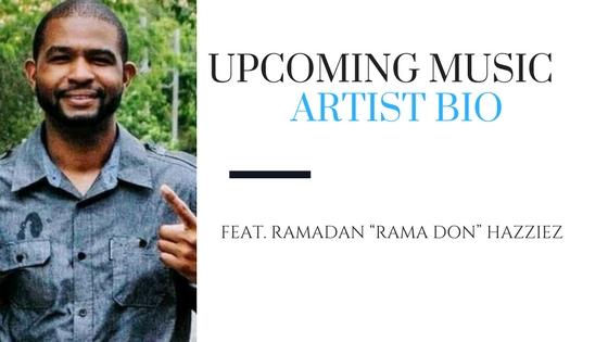 Rama Don
