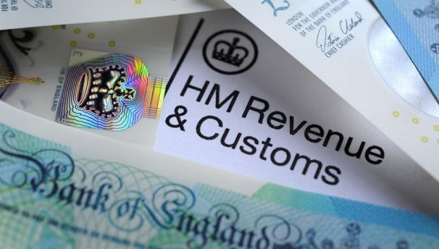 annual income tax bill adds up hmrc taxes