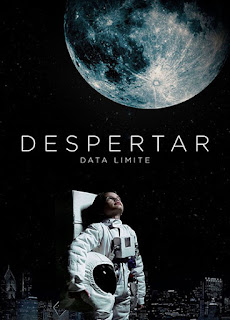 Despertar: Data Limite - HDRip Nacional