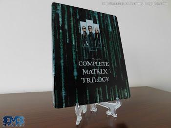[Obrazek: The_Matrix_Trilogy_Amazon_Exclusive_%255...255D_1.JPG]