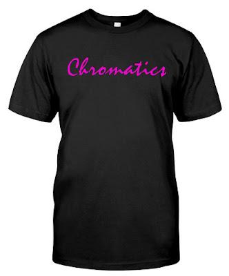 chromatics merch chromatica merch T SHIRT HOODIE Lady Gaga Shirt Sweatshirt Sweater Tank Top. GET IT HERE