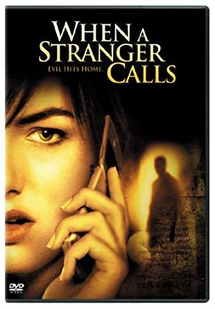 When a Stranger Calls 2006 Hindi Dual Audio 480p BluRay 350MB