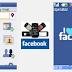 Tải facebook cho samsung java về máy