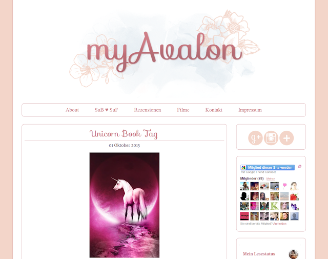 http://myavalon-blog.blogspot.de/