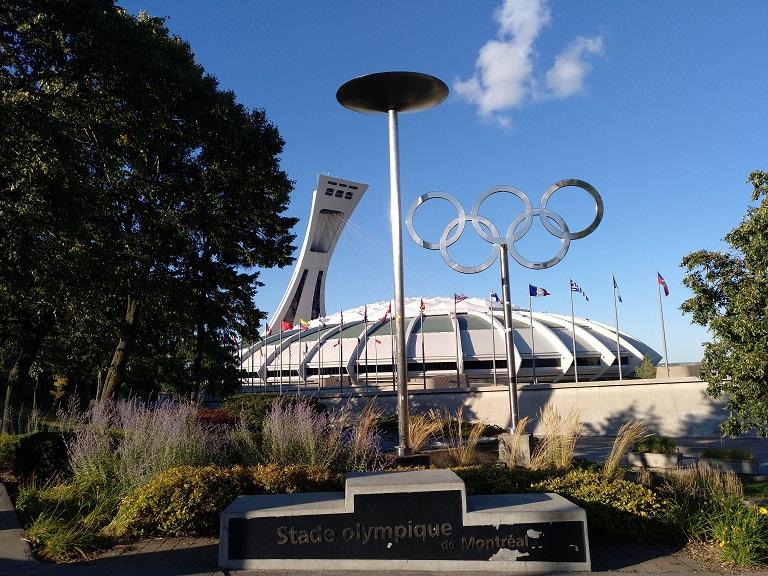 que-hacer-montreal-2-dias-estadio-olimpico