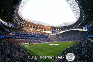 UEFA Champions League AsiaSat 5 Biss Key 1 May 2019