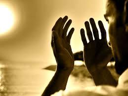 Tips Ibadah Umroh Berdoa