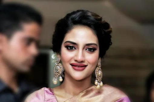 Nusrat Jahan's son's birth certificate revealed the secret of father's name, read full details