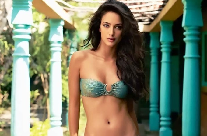 Top 10 Hottest Indian Female Models of 2019