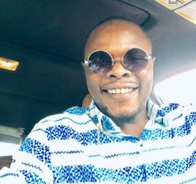 Gunmen kidnap blogger in Bayelsa